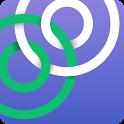 eMotion –  звонки и сообщения от Мегафон icon