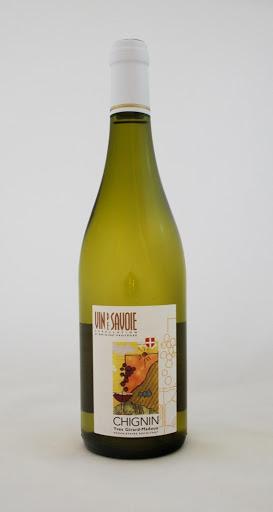 vin-chigin-savoie