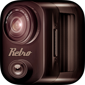 8mm Cam 360 Pro – Photo Editor v2.0 APK