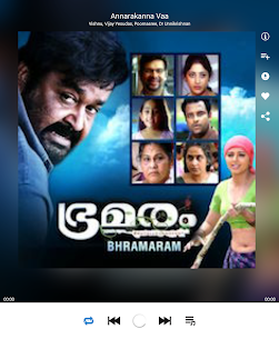 Plingd Music – Malayalam Songs App Download For Android 9
