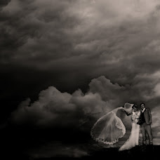 Wedding photographer Elia milena Baquero cruz (lidamilena). Photo of 11.05.2019