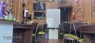 Parth Kitchen photo 5