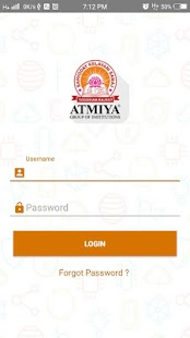 Atmiya - náhled