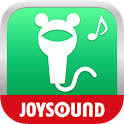 カラオケ全国採点&分析採点&録音!カラオケJOYSOUND+ icon