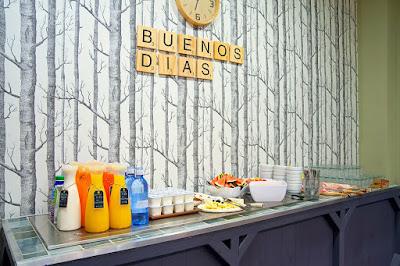 DINING - Restaurant