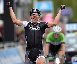 Throwback naar 6 april 2014: Cancellara legt Belgen in de luren en wordt recordhouder in Ronde van Vlaanderen vol slachtoffers
