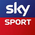 Sky Sport icon