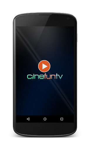 CineFunTV HD