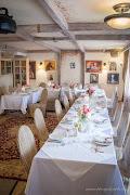 Ресторан Куршевель 1850