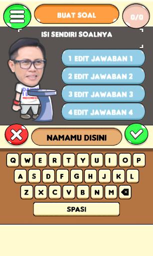 Family 100 indonesia 10.0.38 screenshots 8