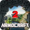 Hand Craft Prime APK