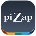 piZap Photo Editor & Collage download