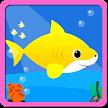 Baby Shark Do-Doo Game APK