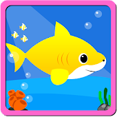 Baby Shark Do-Doo Game