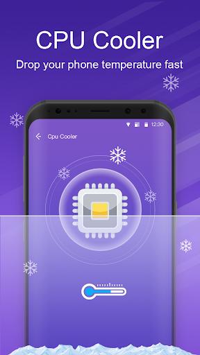Nox Cleaner - Booster, Optimizer, Clean Master 2.7.0 screenshots 6
