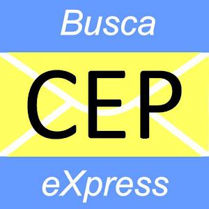 Tải Busca Cep eXpress APK