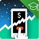 Forex Game - Online Stocks Trading For Beginners