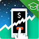 Forex Game - Online Stocks Trading For Beginners APK