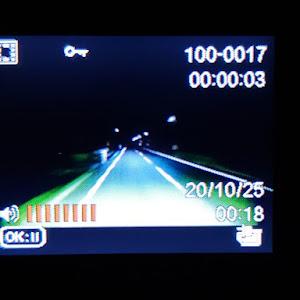 タントカスタム LA600Sのカスタム事例画像 NA-Tanto customさんの2020年10月26日15:50の投稿