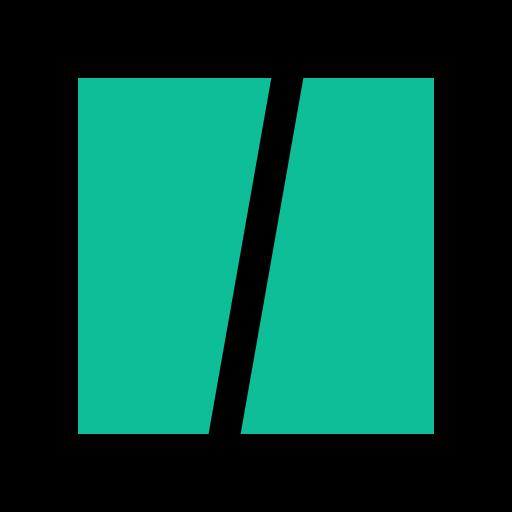 HuffPost - News