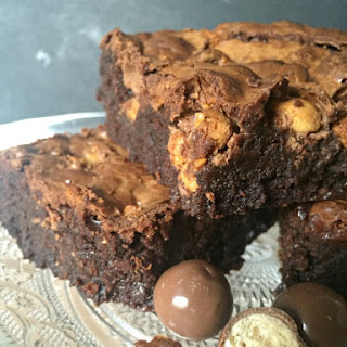 Chocolate Brownies Light Recipes