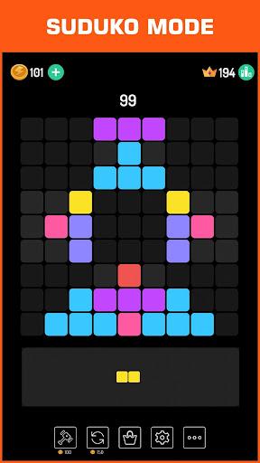 X Blocks 1.4.8 screenshots 4