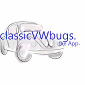 classicVWbugs classic VW Bugs
