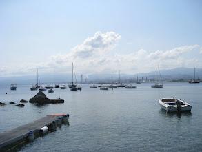 Photo: Porto di Milazzo