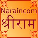 Ramayan Ramcharitmanas icon