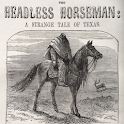 The Headless Horseman icon
