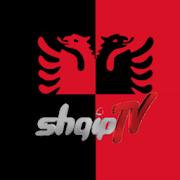 Shqip Tv -Shiko Tv Shqip