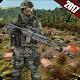 IGI Commando Jungle Battle War (game)