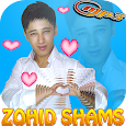 Zohid - Зохид icon