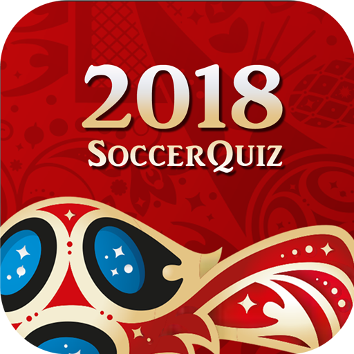 Soccer Quiz 20  file APK Free for PC, smart TV Download