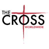 The Cross Worldwide