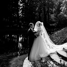 Wedding photographer Anna Tebenkova (TebenkovaPhoto). Photo of 05.07.2017