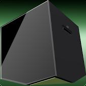 Видеорегистратор - Black Cube