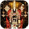 Lord Balaji.. file APK for Gaming PC/PS3/PS4 Smart TV