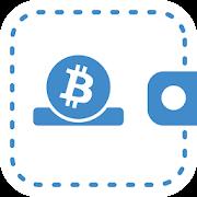 dompet bitcoin