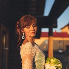 Wedding photographer Vitaliy Aprelkov (aprelkov). Photo of 10.10.2014
