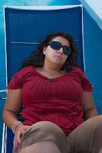 Photo: Relax en Cubierta 12