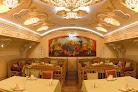 Фото №3 зала Бархан