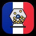 French Loto & Euro Millions Pro icon