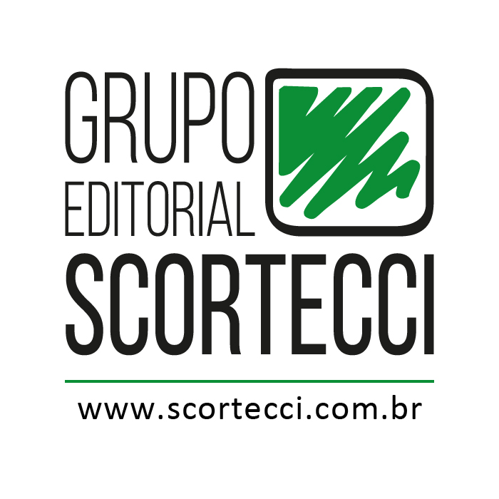Logo Scortecci.jpg