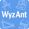 WyzAnt - Find Expert Tutors icon