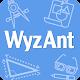 WyzAnt - Find Expert Tutors