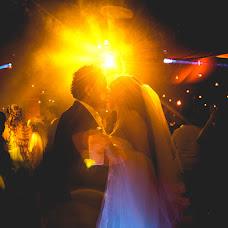 Wedding photographer Nacho Rodriguez (nachorodriguez). Photo of 30.08.2016