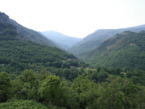 Photo: Upper Loup valley