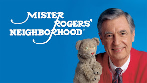 Mister Rogers' Neighborhood thumbnail