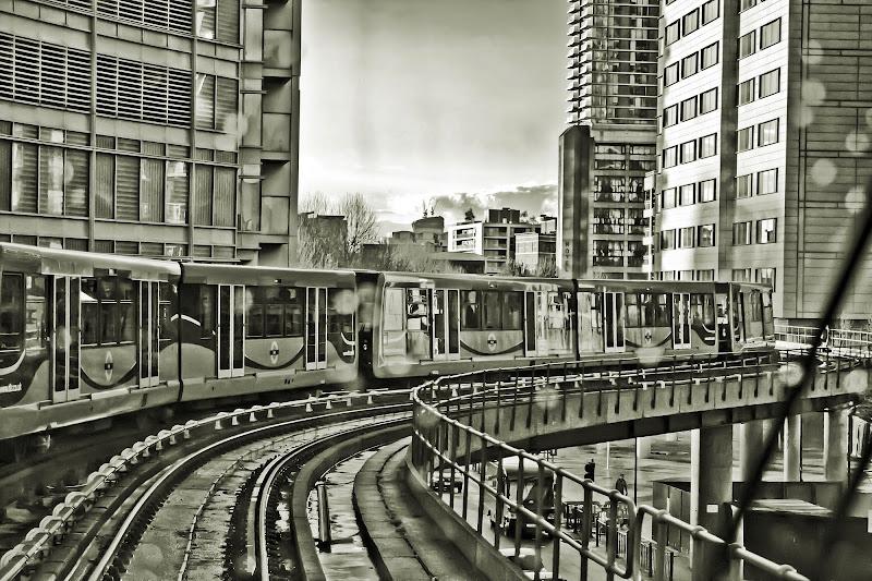 DLR di Enea H Medas